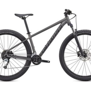Specialized_29__Rockhopper_Comp_2x__2021
