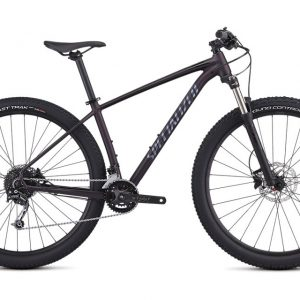 Specialized_29___RockHopper_Expert__WMN__2019