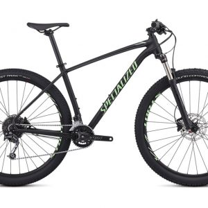 Specialized_29__Rockhopper_Expert___2019
