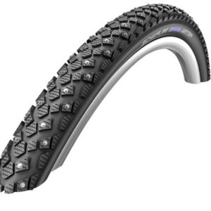 28___42_622mm_Schwalbe_Marathon_Winter_Plus