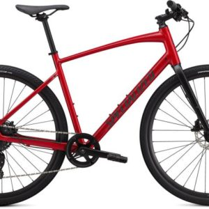Specialized_28__Sirrus_X_2_0__Punainen