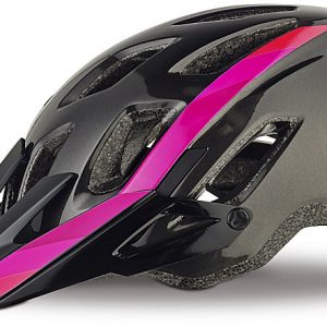 Specialized_Ambush_Comp__Pinkki
