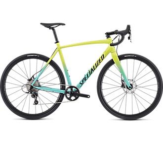 Specialized_Crux_E5_Sport_2019_