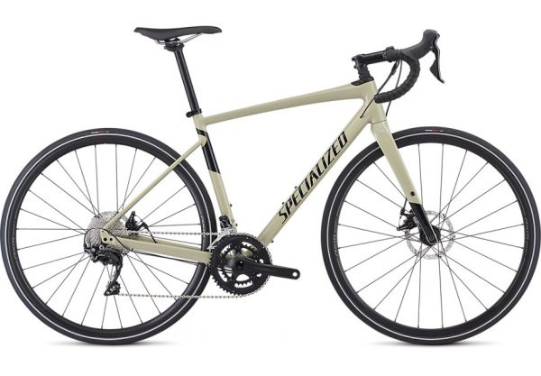 Specialized_Diverge_E5_Comp_2019