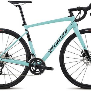 Specialized_Diverge_E5_Comp__2018_