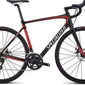 Specialized_Roubaix_Sport__2018_
