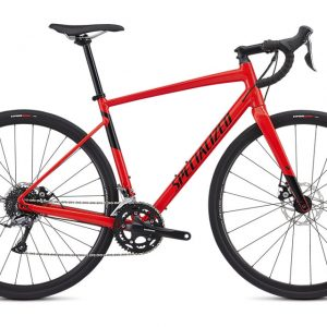 Specialized_Diverge_E5__2019