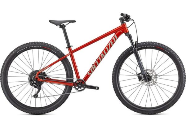 Specialized_29__Rockhopper_Elite__2021