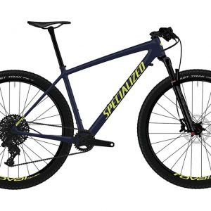 Specialized_29__Epic_Ht_Comp_Carbon__2019
