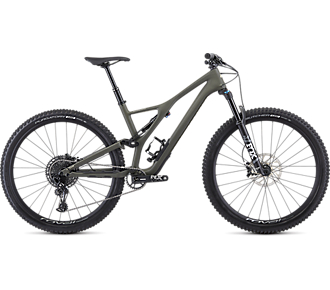 Specialized_29___Stumpjumper_ST_Comp_Carbon__2019