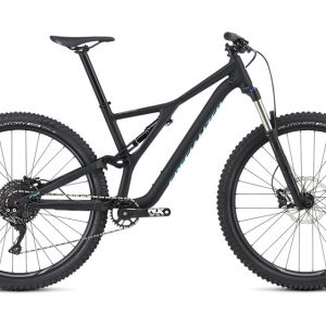 Specialized_29___Stumpjumper_FSR_ST_NEW