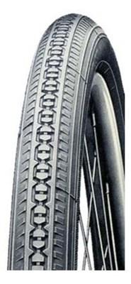 24___44_531mm_Suomi_Tyres__Harmaa