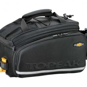 Tavaratelinelaukku__Topeak_MTX_Trunk_Bag_DXP