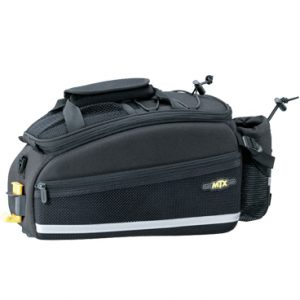 Tavaratelinelaukku__Topeak_MTX_Trunk_Bag_EX