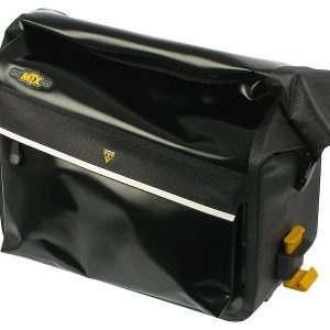 Tavaratelinelaukku__Topeak_MTX_Trunk_Dry_Bag