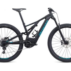 29__Specialized_Turbo_Levo__2019