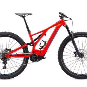 29__Specialized_Turbo_Levo_Comp__2020
