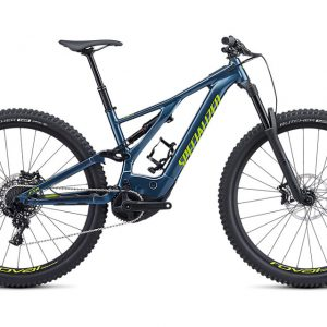 29__Specialized_Turbo_Levo_Comp__2019