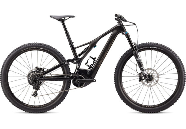 29__Specialized_Turbo_Levo_Expert_Carbon__2020