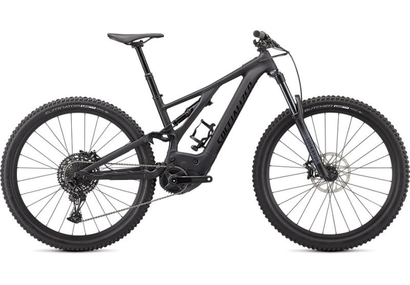 29__Specialized_Turbo_Levo_FSR__2021_