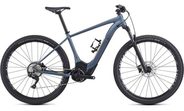 29__Specialized_Turbo_Levo_Ht_Comp__2020
