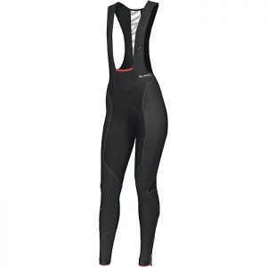 Talvi__Specialized_Winter_Bib_SL_Pro